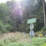 16-Höll-Ortschaft