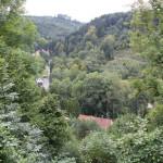 Blick-Achtal-und-Höll-Oberschwaben