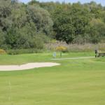 Fürstlicher-Golfplatz-Waldsee
