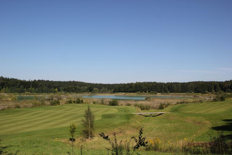 See-Fürstlicher-Golfplatz-Waldsee.JPG