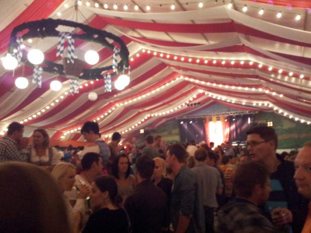 Festzelt-Gigelberg-Schützenfest-Biberach