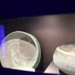 Grabbeigaben Keltenmuseum Hundersingen