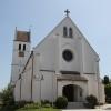 Kirche St. Pankratius in Ostrach