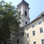 01 Liebfrauenkirche Ehingen Donau