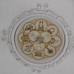 09 Deckenbild Liebfrauenkirche Ehingen Donau