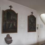 11 Jesu Kreuzigung Liebfrauenkirche Ehingen Donau