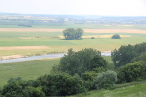 51 Donautal Heuneburg Hundersingen