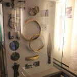 Ausstellungsstücke-Keltenmuseum-Hundersingen