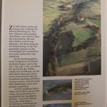 Erklärungstafel-Keltenmuseum-Hundersingen