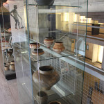 Töpfereien-der-Kelten-Keltenmuseum-Hundersingen