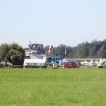 01-Gelände-Flugplatzfest-Reute