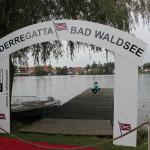 01 Ruderregatta Bad Waldsee