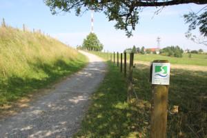 03-Weg-zum-Höchsten