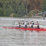 06 Boote mit Steuermann