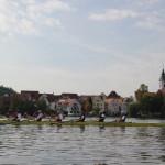 08 Boote auf Stadtsee