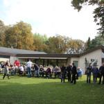 09 Bootshaus Bad Waldsee