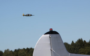 16-Modellflieger-Militaerflieger-WK2