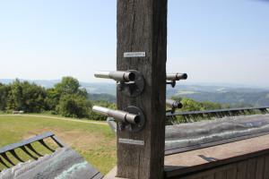 24-Naafkopf-Sichtrohr