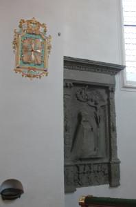 Relief-Innen-Kirche-Kißlegg