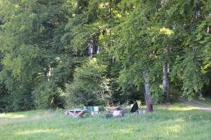 08 Pausenplatz Neu Waldsee
