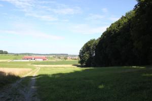 09 Blick auf Mittelurbach
