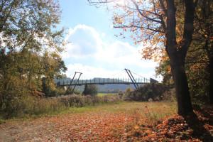 Brücke-neben-Ummendorfer-Ried