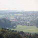 Eberhardzell Oberschwaben