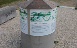 Historisches Donau Renaturisierung 3