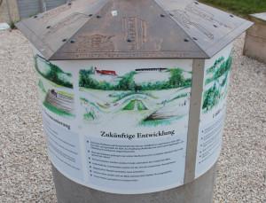 Historisches Donau Renaturisierung 4