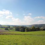 Wanderung Eberhardzell Ummendorf