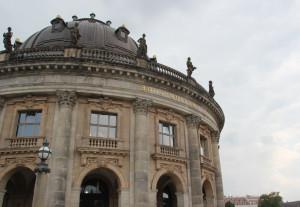 0 Bode Museum Berlin