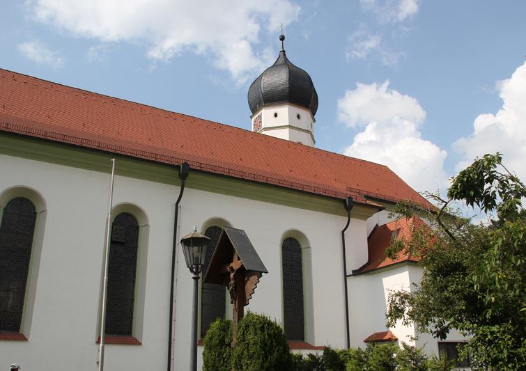 Kirche-Rißtissen-St.-Pankratius-Dorothea