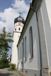 Kirche-St.-Pankratius-Dorothea-Kirche-Rißtissen-St.-Pankratius-Dorothea