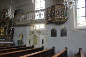 Seite-Kirche-Rißtissen