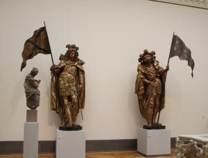 16-Zürn-Figuren-Bode-Museum