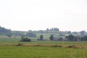 Endmoränen-Berge-Pfrungener-Ried-Oberschwaben