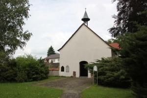 Seitengebäude-Kirche-Bad-Wurzach