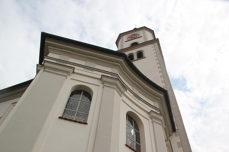 St Verena Bad Wurzach