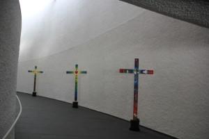 Aufgang Kloster Untermarchtal