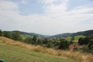 Blick-über-Deggenhauser-Tal