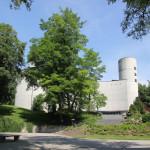 Kloster Untermarchtal