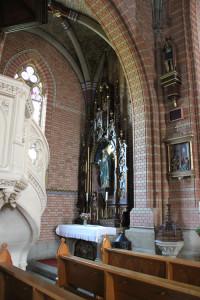 Mater-Dolorosa-Kirche-Aßmannshardt
