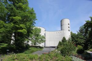 Untermarchtal Kloster