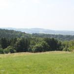01 Blick auf Deggenhauser Tal