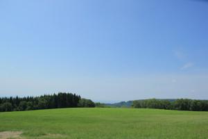 09 Blick auf Deggenhauser Tal