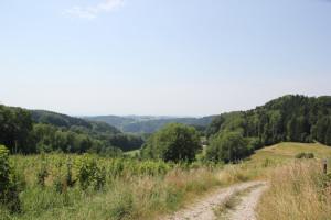 14 Blick auf Deggenhauser Tal