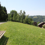 19 Sitzbank Deggenhauser Tal