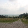 Blick vom Haidgauer Berg