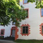 Eingang-Altes-Schloß-Kißlegg