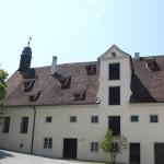 Schloßhof-Altes-Schloß-Kißlegg